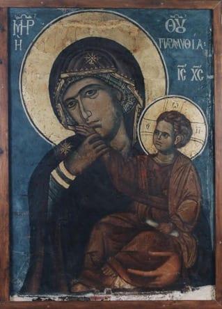 Uitvoering 'St. Luke's Passion' wordt uitgesteld