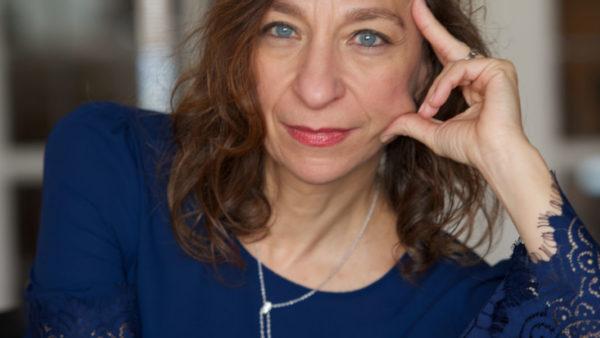 Stil leven: filmpje première bij Podium Witteman