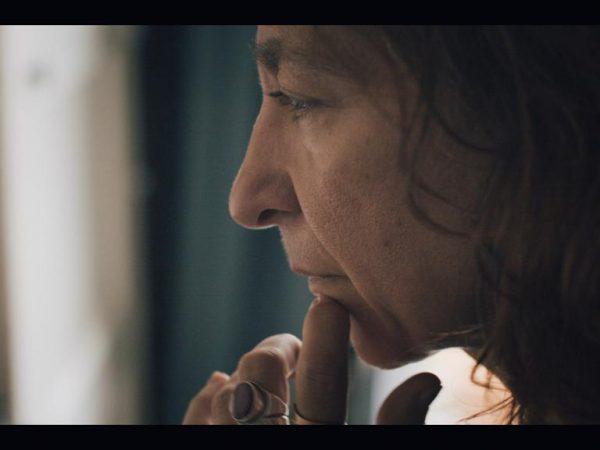Calliope Tsoupaki schrijft Liknon – Bosch Requiem 2019